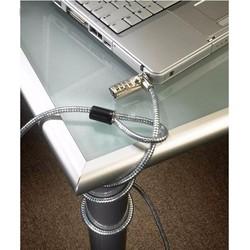 Khóa Chống Mất Trộm Laptop Giá Rẻ Nhất Hcm