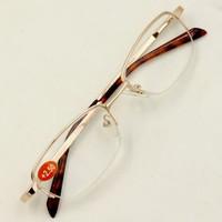 Mắt kính viễn thị Mỹ 2 độ 5 MS41094