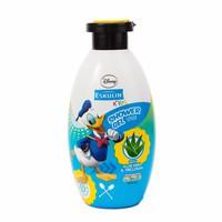 Sữa tắm Disney Shower Gel Blue