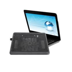 Đế Tản Nhiệt N16 Làm Mát Laptop Giá Rẻ