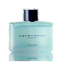 Nước hoa  Ascendant Aqua Eau de Toilette