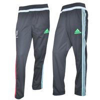 Quần thể thao Adidas cao cấp