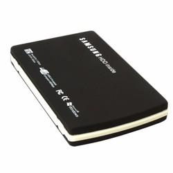 Vỏ Đựng Ổ Cứng HDD Box Samsung 2.5 inch