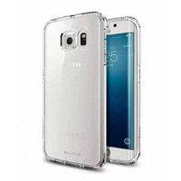 Ốp Dẻo Trong Samsung Galaxy S6