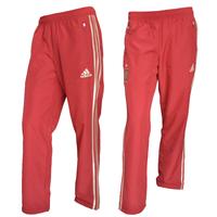 Quần thể thao Adidas cao cấp dù
