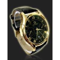 Đồng hồ đeo tay OMEGA DH32