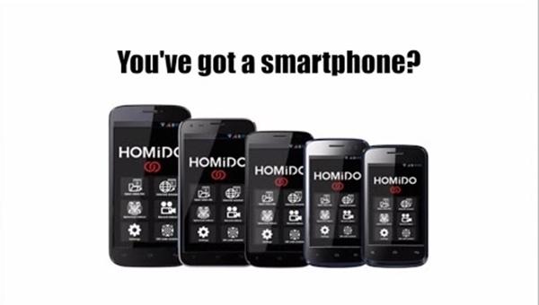 kinh thuc te ao homido 1m4G3 d24db9 1 số vấn đề xung quanh chiếc kính thực tế ảo