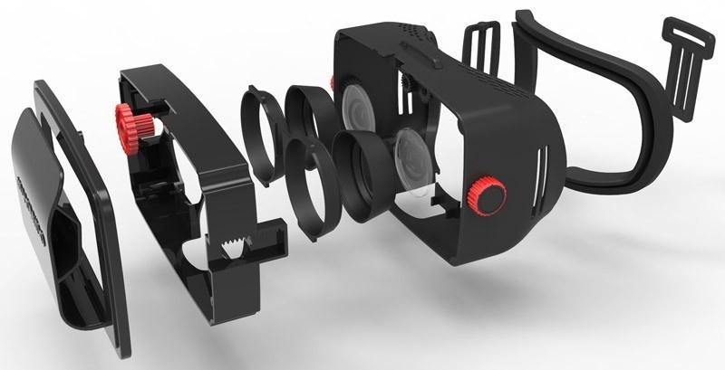 kinh thuc te ao homido 1m4G3 f9c23e Thông tin hữu ích về kính thực tế ảo