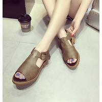 Dép sandal 6937
