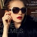 Mắt kính nữ thời trang cao cấp