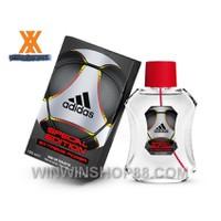 Nước hoa Adidas Extreme Power Special Edition NH25