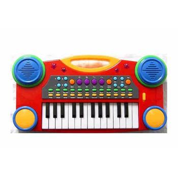 Đàn organ điện tử dành cho trẻ em Feng Yuan Electronic Organ