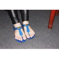 Giày sandals nhựa xỏ ngón SDXN25