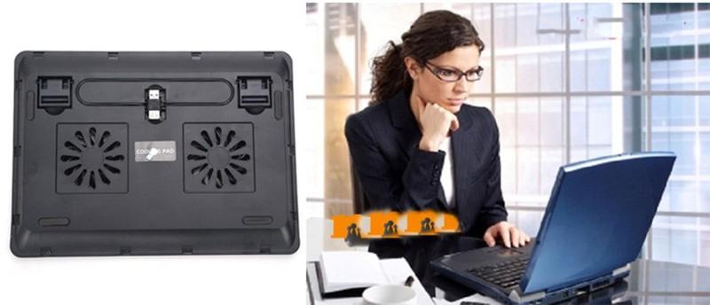 Bán buôn bán lẻ đế tản nhiệt, loa, chuột, tai nghe, bàn phím.phụ kiện máy tính