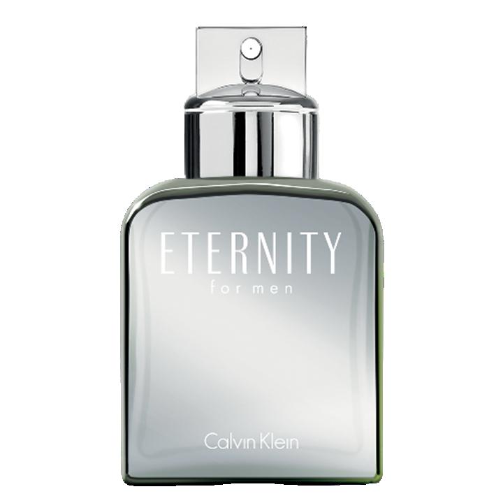 nuoc hoa nam ck eternity 25th anniversary edition for men 1m4G3 536541 simg d0daf0 800x1200 max Nước hoa nữ và các tác động đến cơ thể