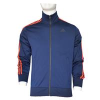Áo khoác Adidas cao cấp xanh