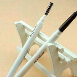 Chì kẻ chân mày ngang INNISFREE Eco Eyebrow Pencil