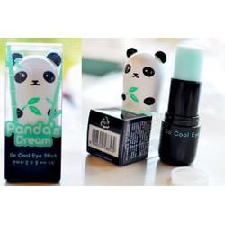 Lăn trị thâm quầng mắt TONYMOLY - Panda Dream So Cool Eye Stick