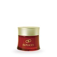 Kem dưỡng trắng da - Dr.Placen Alpha gel cream