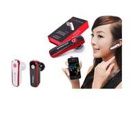 Tai Nghe Bluetooth Beats HD60 Giá Tốt Nhất HCM