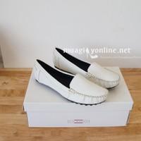 Giày mọi 0459
