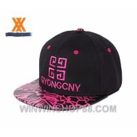 Nón hip hop GIYONGCHY NK370