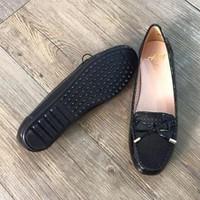Giày búp bê 0463MB