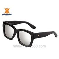 Mắt kính thời trang MK55