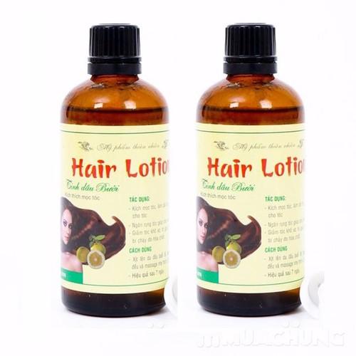 Tinh dầu quả bưởi kích thích mọc tóc,chống rụng và làm mượt tóc-MP702 - 3838820 , 1916727 , 15_1916727 , 250000 , Tinh-dau-qua-buoi-kich-thich-moc-tocchong-rung-va-lam-muot-toc-MP702-15_1916727 , sendo.vn , Tinh dầu quả bưởi kích thích mọc tóc,chống rụng và làm mượt tóc-MP702