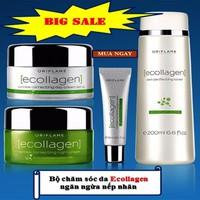 Ecollagen