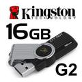 USB 2.0 Kingston 16Gb Giá Rẻ Nhất TPHCM