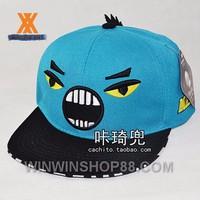 Nón hip hop thời trang NK372