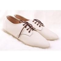 Giày Oxford Nữ Thời Trang -DHK006