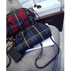 Túi đeo chéo xinh xắn 12895