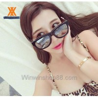 Mắt kính nữ thời trang đẹp nhất WinWinShop88