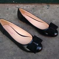 Giày búp bê 0403