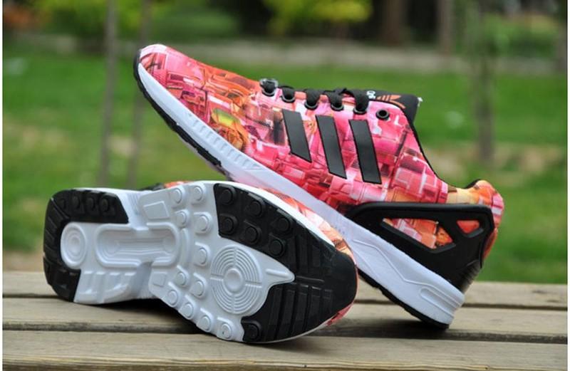 giay the thao nu adidas 1m4G3 b7789a simg d0daf0 800x1200 max Giày thể thao nữ   Lựa chọn tối ưu với tập luyện hằng ngày