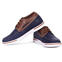 Giày tăng chiều cao 5 cm trẻ trung, năng động