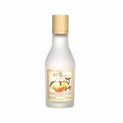 Bộ dưỡng da Peach Sake Emulsion Skinfood