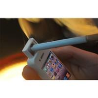 Bật Lửa USB Iphone