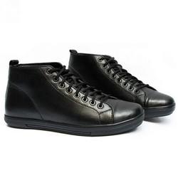 Giày tăng chiều cao 5cm trẻ trung, năng động