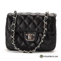 LACH01 Túi Chanel Mini Classic
