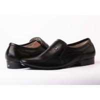 Đôi giày dành cho doanh nhân - DT00347