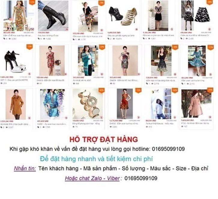 AL013 - HÀNG NHẬP KOREA - Áo khoác Cardigan len 2 túi, tay lửng 1