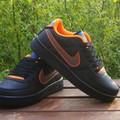 Giày Thể Thao Nike Air Max - MSP 2294
