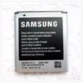 Pin Samsung Galaxy Win I8552 Galaxy Beam màu xám