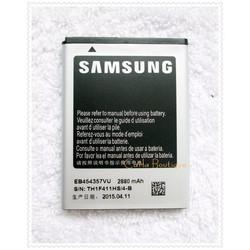 Pin điện thoại di động Galaxy  Y S5360