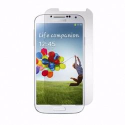 Miếng dán cường lực Samsung Galaxy S4 hiệu Glass