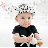 Mũ nón bé yêu