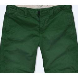 Quần lửng nam màu xanh rêu phong cách trẻ trung giá rẻ nhất
